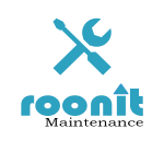 roonit_maintenance